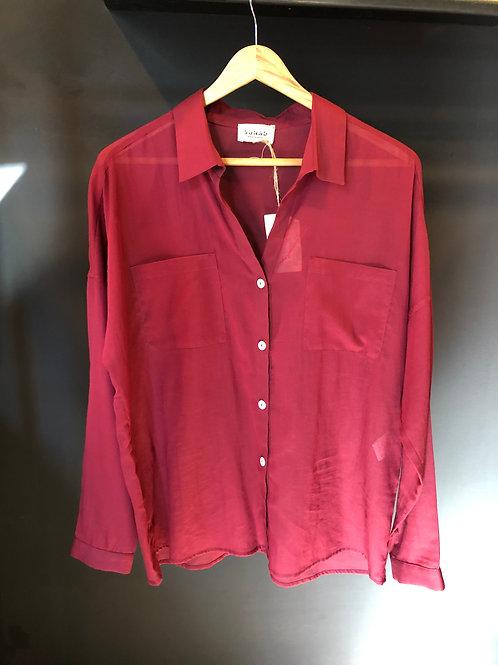 Sunad Rodas Vino shirt
