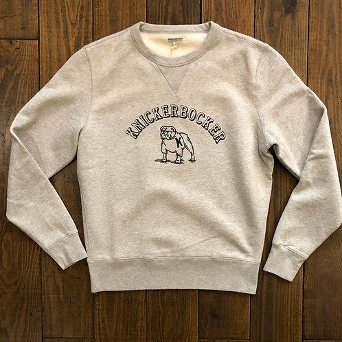 Bulldog Standard Sweatshirt
