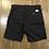 Thumbnail: Aros light twill Black shorts
