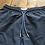 Thumbnail: Urdina Navy Swimshorts