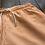 Thumbnail: Urdina Orange Stripes Swimshorts
