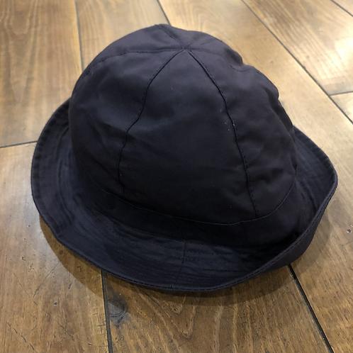 Bob Wax Hat