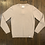 Thumbnail: Sigfred Lambswool Beige Sweater