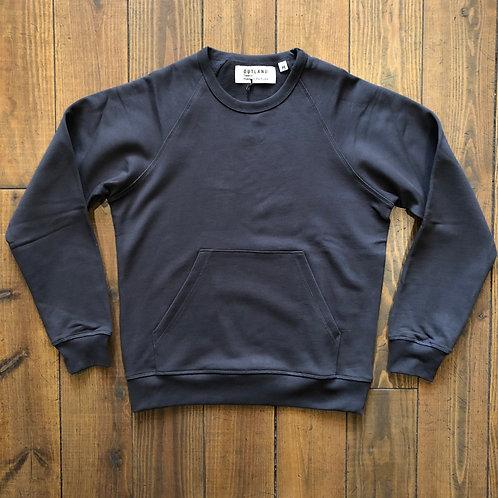 Boo Anthracite  Sweatshirt