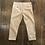 Thumbnail: Labura Sand Trousers