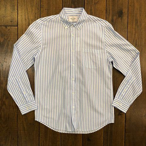 Popline sky shirt