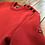 Thumbnail: Cancale wool sweater Médoc