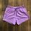Thumbnail: Urdina Purple Swimshorts