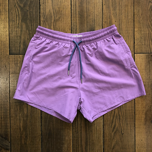 Urdina Purple Swimshorts