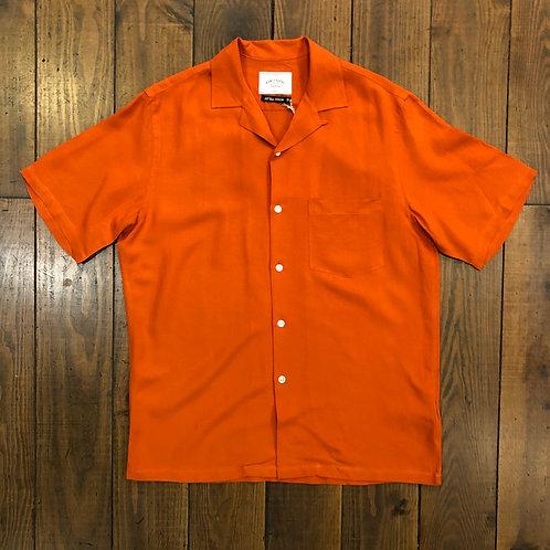 Catown  Tangerin shirt