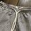 Thumbnail: Urdina Blue Stripes Swimshorts