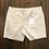 Thumbnail: Maciel Ecru Shorts
