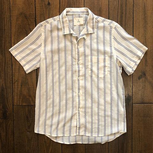 Silveira Hendrix Shirt