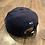 Thumbnail: Core Logo Ball Cap