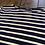 Thumbnail: Minquiers stripes T-Shirt
