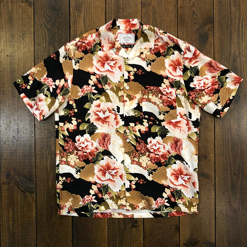 Harmonia shirt