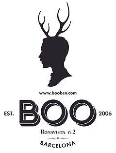 logo BOO.jpg