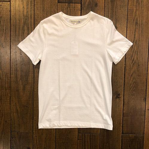 1950´s Merz t-shirt