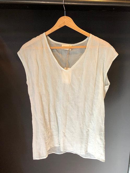 Sunad Karoo blouse