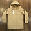 Thumbnail: Danton Beige Outer Jacket