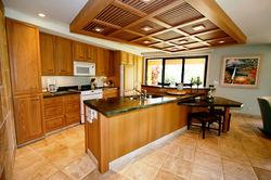 Maui - Ekahi Village #9E - Kitchen