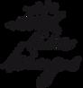 logo vertical noir.png