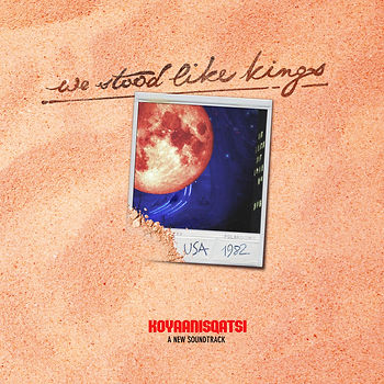 CD_USA 1982.jpg