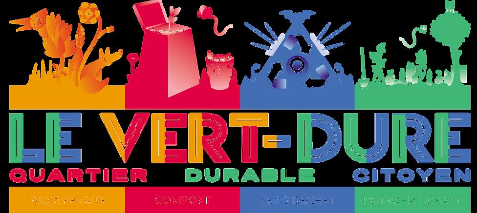LE VERT-DURE_global.png