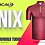 Thumbnail: NEONIX ROSA