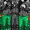 Thumbnail: PANTS FUERZA TRICOLOR DAMA