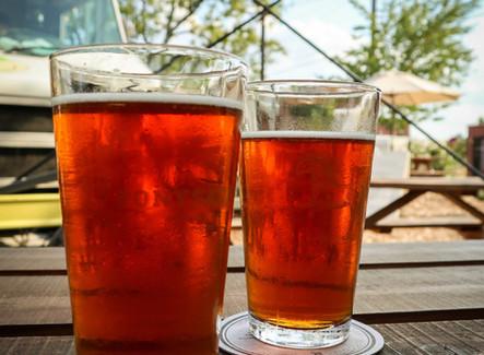 The Best Beer in Durham, NC
