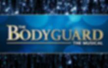 2 bodyguard copy22.jpg