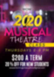 2020 musical theatre flyer.jpg