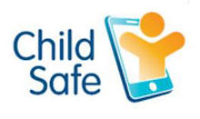 Child Safe Logo smaller.jpg