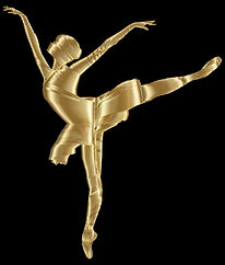 golden-graceful-ballerina-silhouette.jpg
