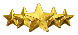 3D-Gold-Star-PNG-Free-Download.png