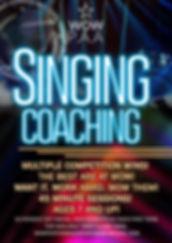 singing coach.jpg