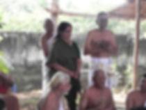 Elaine Fisher South Asian Religions Elaine Fisher Sanskrit Columbia