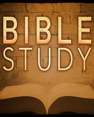 bible_study_bg.png