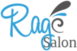 hair salons, the rage, rage salons, haircuts, hair cut, barber shop, stylist, salon, hair salon, tanning, tanning salon, spray tan, spray tanning, massage, massage therapist, nails, nail salon, eyelash extension,