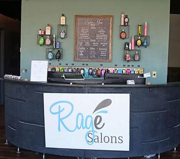 hair salons, the rage, rage salons, haircuts, hair cut, barber shop, stylist, salon, hair salon, tanning, tanning salon, spray tan, spray tanning, massage, massage therapist, nails, nail salon, eyelash extension,