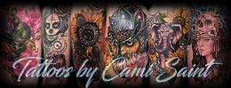 tattoos by cami.jpg