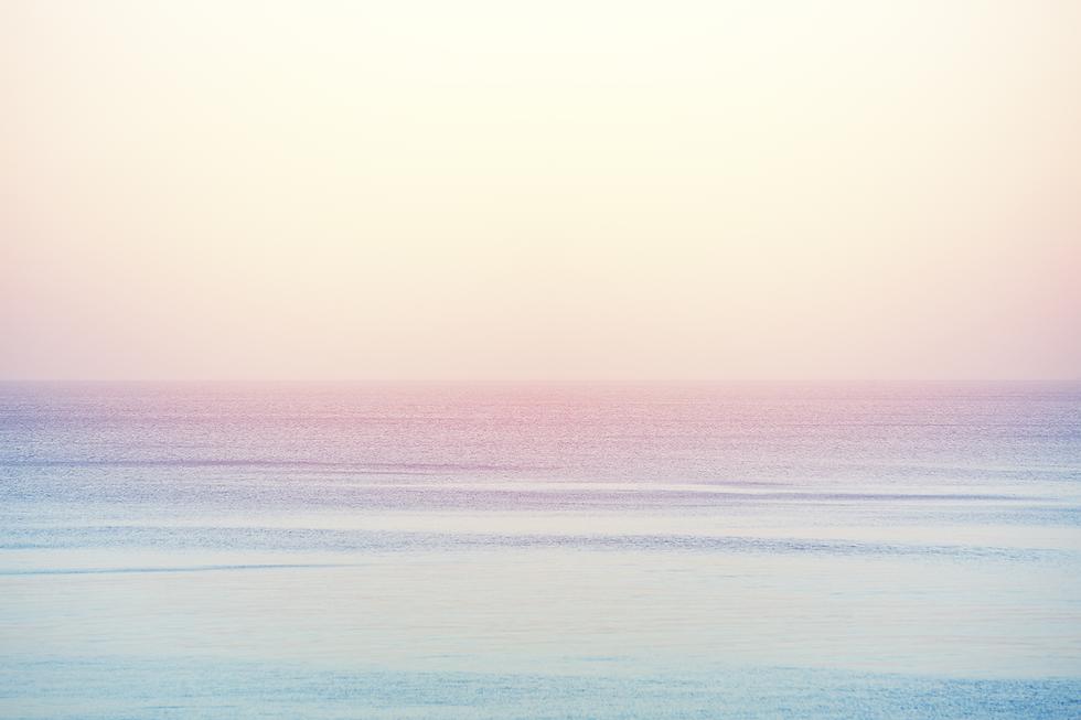 Horizont.png