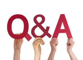 Q&A: Wie wir dabei helfen, Arbeitsbeziehungen zu verbessern