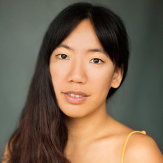 Heather Lai