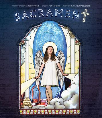 Sacrament-Final-no-fire (2).jpg