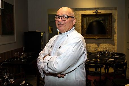 Chef Pará