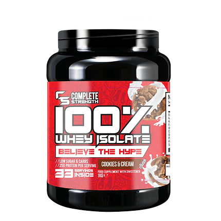 Whey---Cookies-&-Cream-Flavour-Topless.p