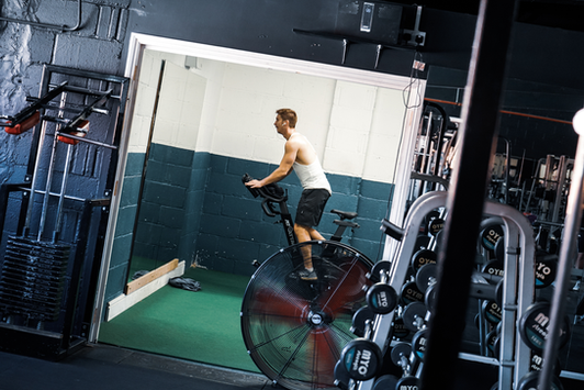 LRF_Gym_Kent_Fitness_7.png