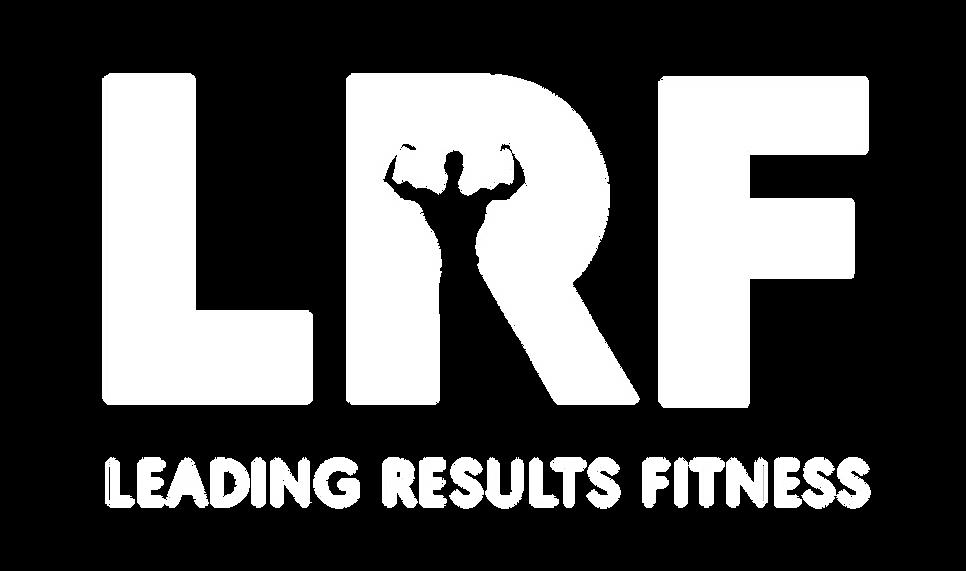 LRF Logo White Hi Res.png